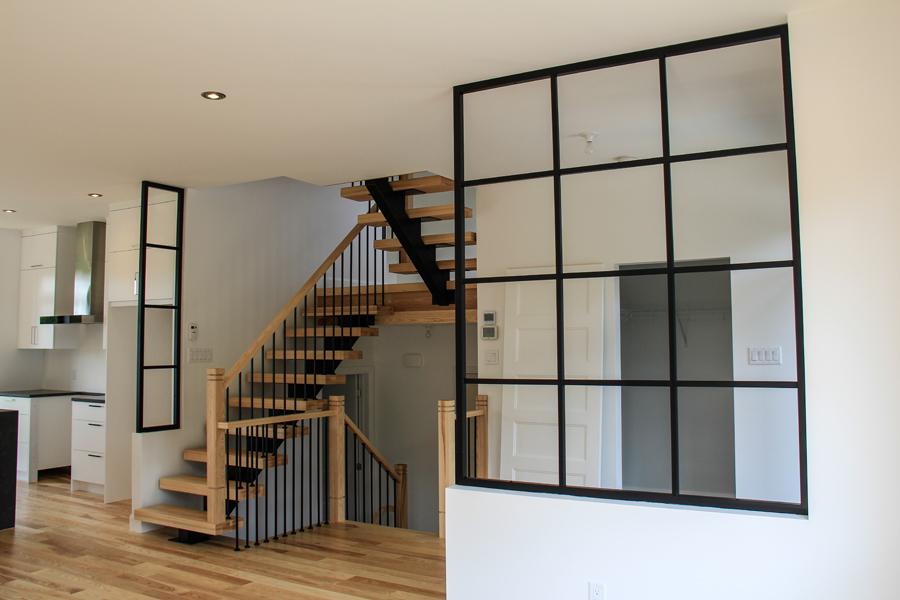 Maison à vendre Mont-St-Hilaire