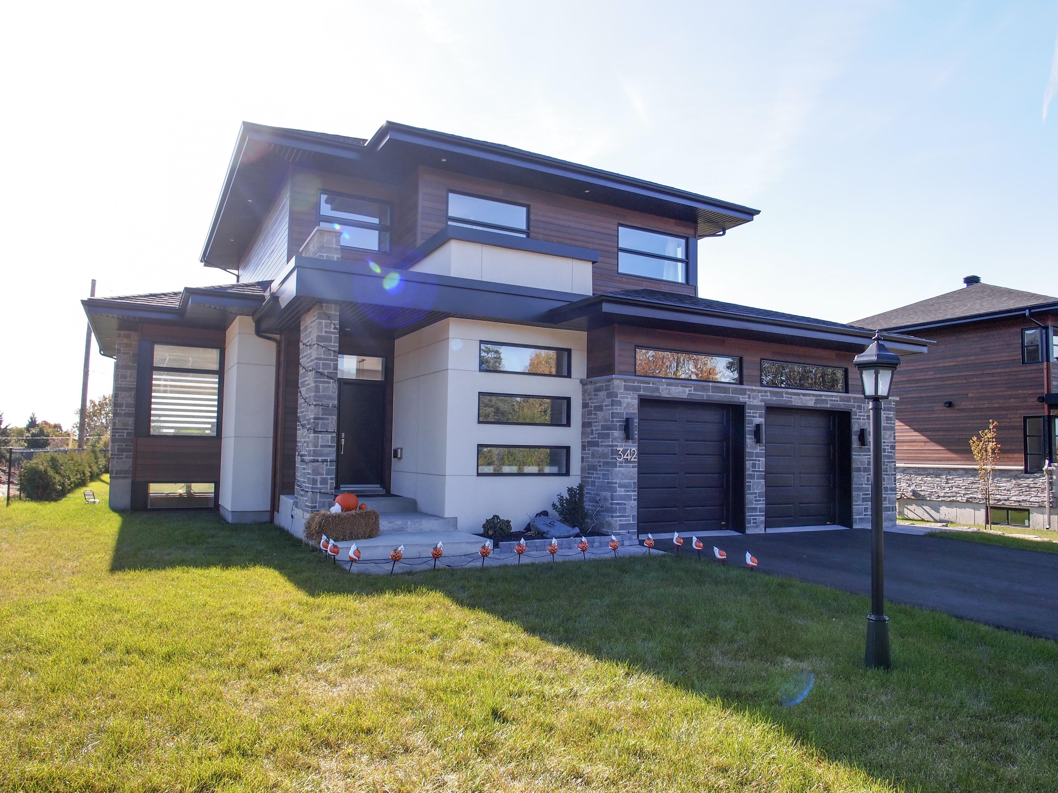 Probleme avec constructeur maison individuelle segu maison for Promoteur maison individuelle