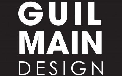 Hôte(sse) / designer