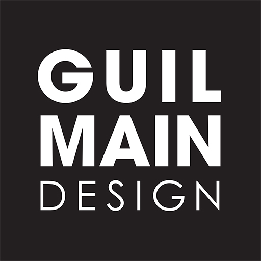 Guilmain Design